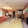 retro-living-room