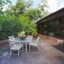 vintage-patio-furniture