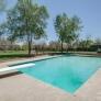 minimalist-pool