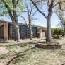 retro-brick-ranch-home