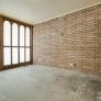 retro-brick-wall