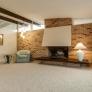 midcentury-beam-ceiling.jpg
