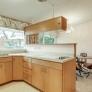 midcentury-birch-kitchen-cabinets.jpg