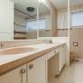 midcentury-pink-bathroom.jpg