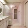 retro-bathroom.jpg