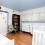 nursery-bedroom