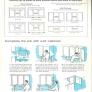 1950s kitchen planner how to