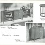 1960-drexel-profile-furniture