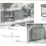 1960-drexel-profile-furniture