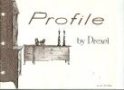 drexel profile