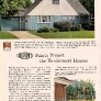 1960-exterior-colors-for-a-cape-cod-colonial
