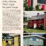 1960-exterior-house-paint-combinations