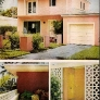 1960-exterior-house-paint-schemes
