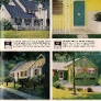1960-exterior-house-painting-combinations