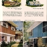 1960-exterior-house-painting-schemes