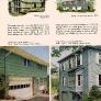 1960-exterior-paint-combinations