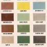 colors-for-a-1960s-house-exterior