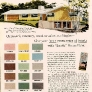 colors-for-a-1960s-house
