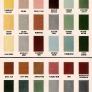 exterior-house-colors-for-1960