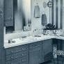 vintage-wood-mode-kitchen-cabinets-retro-renovation