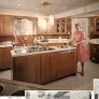 1960s-wood-mode-kitchen-cabinets