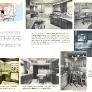 1961-wood-mode-kitchen-cabinets