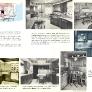 1961-wood-mode-kitchen-cabinets