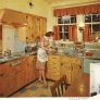 vintage-wood-mode-kitchen-cabinets-1960s