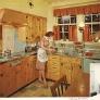 vintage-wood-mode-kitchen-cabinets-1960s