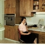 vintage-wood-mode-kitchen-cabinets-60s