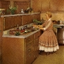 1961-vintage-wood-mode-kitchen-cabinets
