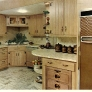 -1960s-vintage-wood-mode-kitchen-cabinets