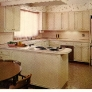 60s-vintage-wood-mode-kitchen-cabinets