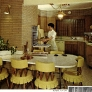 vintage-wood-mode-kitchen-cabinets-mid-century