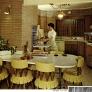 vintage-wood-mode-kitchen-cabinets-mid-century