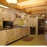 vintage-wood-mode-kitchen-cabinets-midcentury