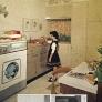 vintage-wood-mode-kitchen-cabinets-midcentury-modern