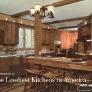 vintage-wood-mode-kitchen-cabinets-1961