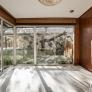 mid-century-sun-porch
