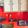 red-laminate-countertops-1960s
