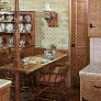 1963-kitchen-designs-retro-renovation-com-10