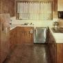1963-kitchen-designs-retro-renovation-com-11