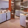 1963-kitchen-designs-retro-renovation-com-12