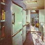 1963-kitchen-designs-retro-renovation-com-13
