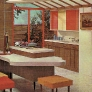 1963-kitchen-designs-retro-renovation-com-14