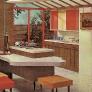 1963-kitchen-designs-retro-renovation-com-14