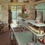 1963-kitchen-designs-retro-renovation-com-16