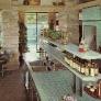 1963-kitchen-designs-retro-renovation-com-16