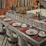 1963-kitchen-designs-retro-renovation-com-18