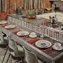 1963-kitchen-designs-retro-renovation-com-18